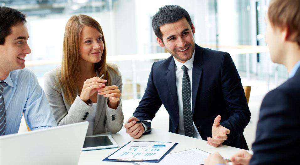 Открытие иностранного счета - как открыть счет в иностранном банке